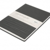 สมุดสีน้ำMonologue Sketch Pad A6 200g Grey
