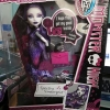 Monster High Picture Day Spectra Vondergeist Doll