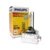 หลอดไฟซีนอน D1S (85V, 35W) PHILLIPS