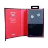 หูฟัง Bluetooth Remax S2 หูฟังไร้สายแนวสปอร์ตคุณภาพสูง ใช้ได้ทั้งฟังเพลงและรับสาย (สีดำ)
