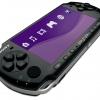 Sony PSP-3000(piano black)