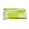 ดินเยื่อกระดาษHOMESPUN 1kg (สีขาว)