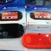 เครื่องเกมส์ Sony PS Vita 2000