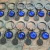 พวงกุญแจ 12 ราศี