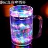 แก้ว led เปลี่ยนสี