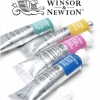 Winsor & Newton Professional Watercolour 5ml (สีน้ำWinsor & Newton Professional 5ml)