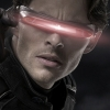 แว่นตา Cyclops Glass X Men