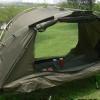 เต็นท์นอนเตียงพับ Tent with Beds