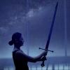 ดาบอารากอร์น aragorn sword The Lord of the Ring