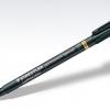 ปากกาเขียนวัสดุ Staedtler Lumocolor 319F Special (ราคา1กล่อง,10ด้าม)