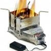 เตาควบคุมความร้อน grill vital