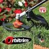 ใบมีดสำหรับเครื่องตัดหญ้า Orbitrim Gas Head Trimmer