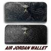 กระเป๋าสตางค์ air jordan