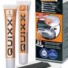 ผลิตภัณฑ์ลบรอยขีดข่วน Quixx