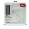 ปากกา Equil JOT smartpen