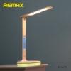 โคมไฟ LED REMAX RL-E270