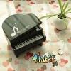 กระปุกออมสินเปียโน
