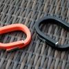 สายรัดข้อมืออัจฉริยะ Jawbone UP24