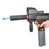 ปืนอูซี่ Uzi ยิงลูกกระสุนน้ำ
