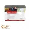 จานสีกระดาษOil, Acrylic Talens 22x30cm 85g 36แผ่น