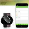 นาฬิกา Smart Bluetooth