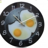 นาฬิกากระทะไข่ดาว