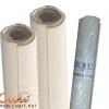Project Canvas Cotton 2.1x10m. 350g-380g