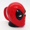 แก้วเดดพูล Deadpool
