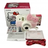 กล้องโพลารอยด์ instax mini Hello Kitty