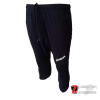 กางเกงผู้รักษาประตูสามส่วน UHLSPORT Size M
