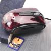 เมาส์ USB card reader