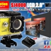 SJCAM SJ4000 เสปคเท่า GoPro แต่ราคาคุ้มเฟ่อร์