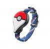 อุปกรณ์เสริม Pokemon Go Plus