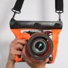 ถุงกันน้ำกล้องดิจิตอล