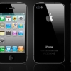 Iphone 4 Refurbished 16 Gb