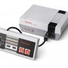 เครื่องเกมส์ Nintendo Mini Nes Classic Edition