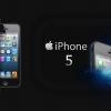 iphone 5 32 Gb unlock