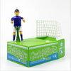 กระปุกออมสินนักบอล Goal Football Coin Box