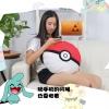 หมอนโปเกบอล Pokemon Go