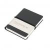 สมุดสีน้ำMonologue Soft Sketch A6 200g