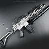ปืนยิงลูกกระสุนน้ำ M4A1