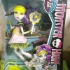 Monster High Ghoul Sports Spectra Vondergeist Doll