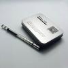 ปากกา Polar Pen