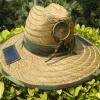 หมวกพัดลมพลังแสงอาทิตย์