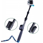 SMATREE SMAPOLE S2 WITH REMOTE CLIP