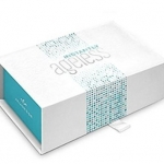 Instantly Ageless 1กล่อง 50 ซอง