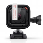 Screen protector for GoPro Hero4 Session
