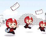 วิธีส่งพัสดุให้ปลอดภัยเมื่อส่งกับไปรษณีย์ไทย ต้องใช้ถุงไปรษณีย์พลาสติกเท่านั้น