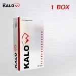 KALOW (KALO) แกลโล 1 กล่อง ราคา 1150 บาท แถมดีท๊อก 1 ซอง