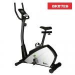 SK-BK8729 จักรยานนั่งปั่น
